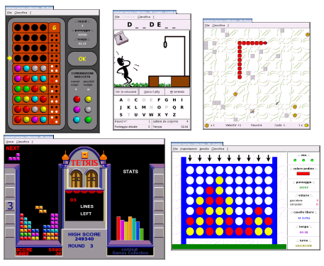 File:Comisat-Games-Collection.png