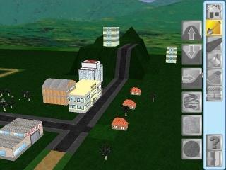 City building games - Libregamewiki