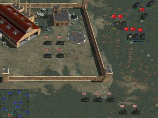 NetPanzer - screenshot56.jpg