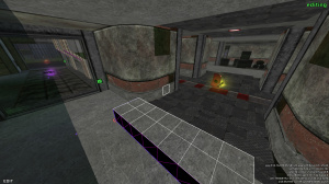 First-person shooter games - Libregamewiki