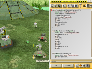 Colobot-0.1.2-screenshot.png