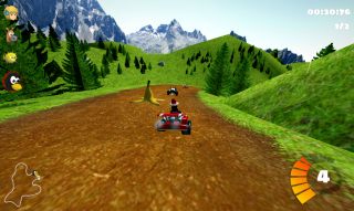 Supertuxkart-0.8.1-screenshot-4.png