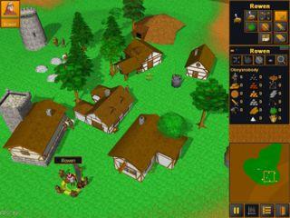 PS3 Real-time tactics games