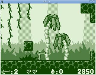 GPL games - Libregamewiki