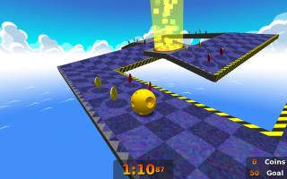 Platform games - Libregamewiki