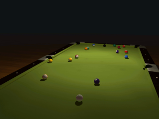 Billiards.png