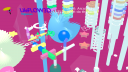 LifeFLOW3D Digitarium - Level- Arcoiris I.png