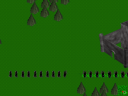 Screenshot-Forest Patrol.png