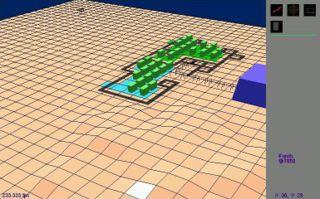 City Building Games Libregamewiki