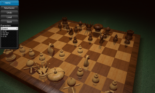 Chess3d.png