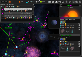 FreeOrion-0.4.5-screenshot.png