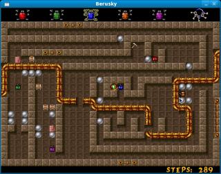 SDL games - Libregamewiki